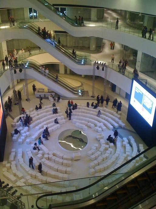 Standardchartered 401k online kenya shopping center