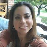 Maria Gonzalez-Burgos