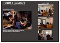 room 3 short film