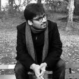 Jayesh Jain
