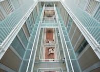 Outpatient Care Centre