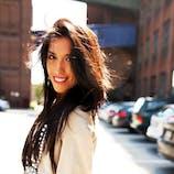 Leslie Quichua