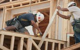 Can one learn construction entirely through self study?