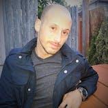 Michael Riscica