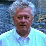 Reed Morrison