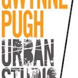 Gwynne Pugh