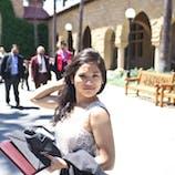 Regina Sofia Gonzalez