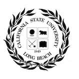 California State University, Long Beach (CSULB)