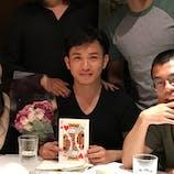 yuhao zheng