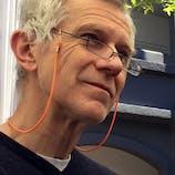 Jeffrey Klug