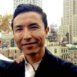 Tenzin Phuntsok