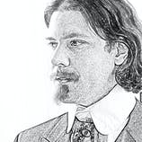 Erik Heuler