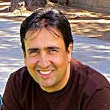 Adriano Damiao