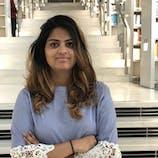 Adithi Vellimana