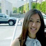 Joyce Tseng