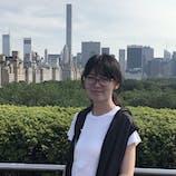 Yueming Zhao