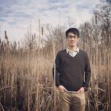 Tianbo Liu