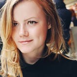 Kristina Dittrich