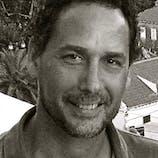 David Trachtenberg