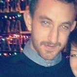 Liam Dublin