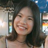 Zhenggu Zhou