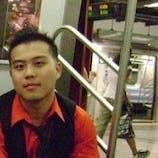 Samuel Lim