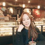 Leena Ha