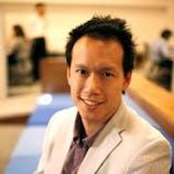 Jerome Chang