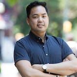 Jonathan Yang