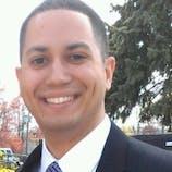 Nelson Medina