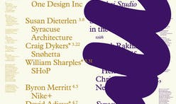Get Lectured: Syracuse University, Spring '16