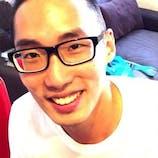 Han-Yuan Tsao