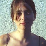 Carolina Ihle