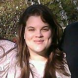 Cassandra Ballew