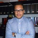 Kenneth Mata, Assoc. AIA