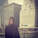 Jinglu Huang