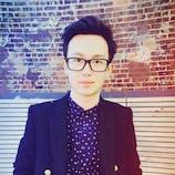 Zibo Zhou