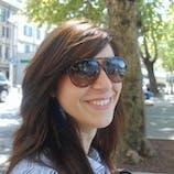 Megan Ruettinger-Byrne