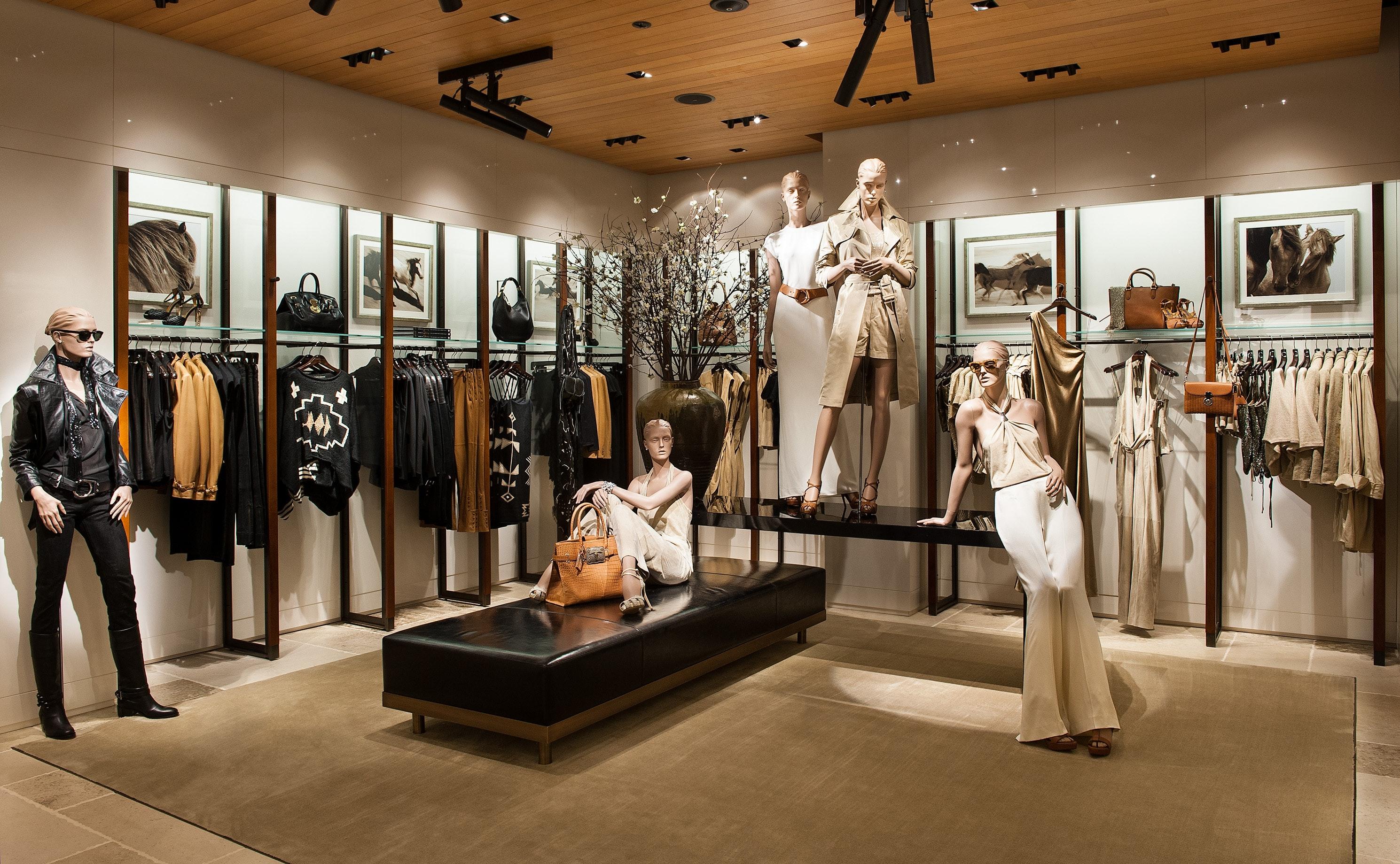 Models outfit falls off at lakme fashion week USS Monitor - Wikipedia