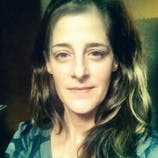 Jill Annarino Farfan