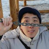 Yinan Li