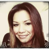 sabrina Reyes