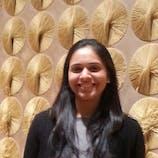 Vanashree Kamani