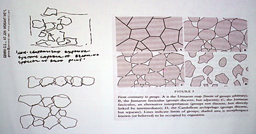 Live blog stan allen and preston scott cohen blogs archinect two things to say first i did a studio at columbia in 1984 and we were talking with greg lynn jesse reiser and sanford kwinter rethinking the publicscrutiny Images