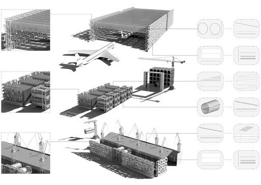 architecture thesis award Building science of indian temple architecture  needed to hand in my thesis and complete my msc  the european union for the award of erasmus mundus.