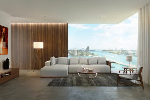 Why Modern Furniture Is Here to Stay | News | Archinect