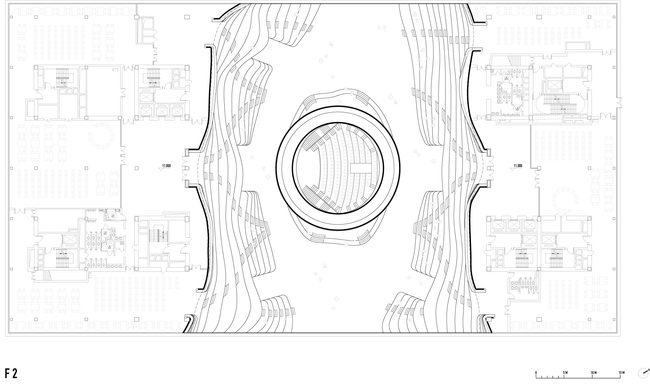 A Closer Look At: Abb A5030 Contactor Wiring Diagrams At Johnprice.co