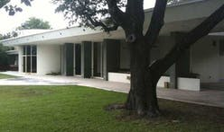 Demolition looms for architectural gem in west Fort Worth