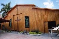 Tepalcingo Chapel