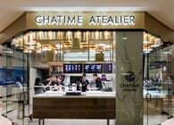 CHATIME ATEALIER